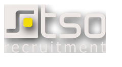 TSO Recruitment
