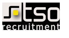 TSO Recruitment
